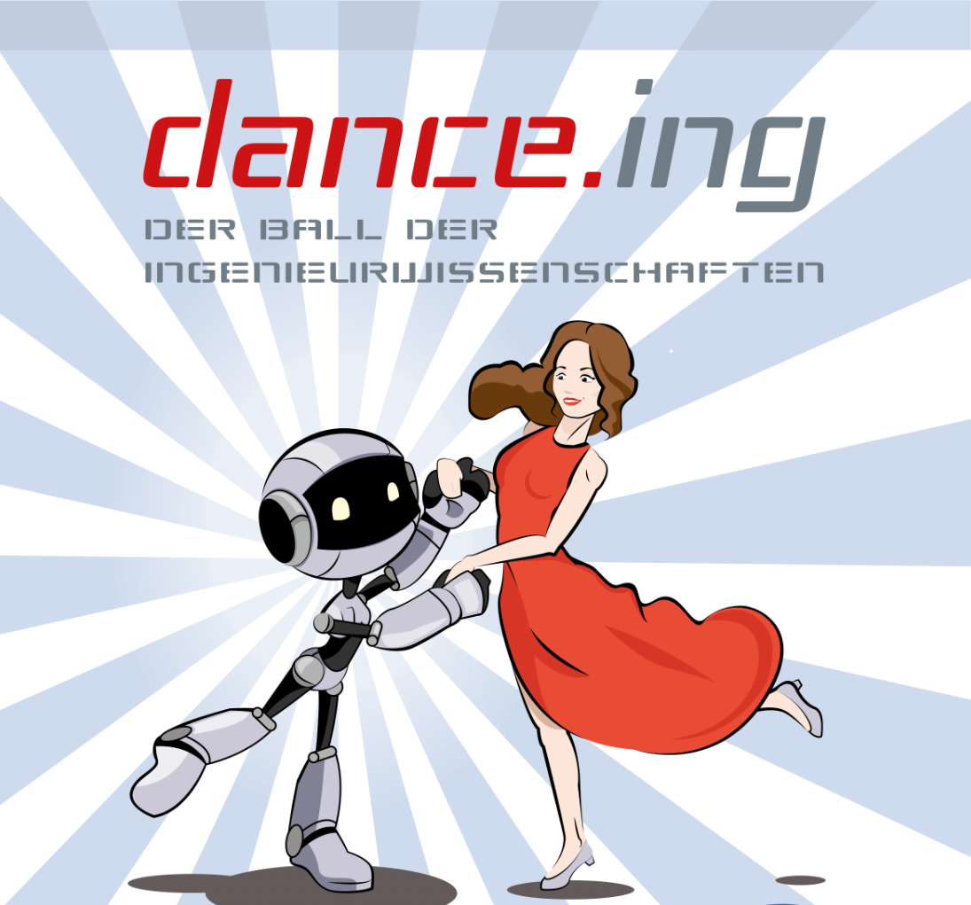 fileadmin/user_upload/veranstaltungen/dance.ing/WS1516/poster-danceing-2016_v01-1SMALL.PNG